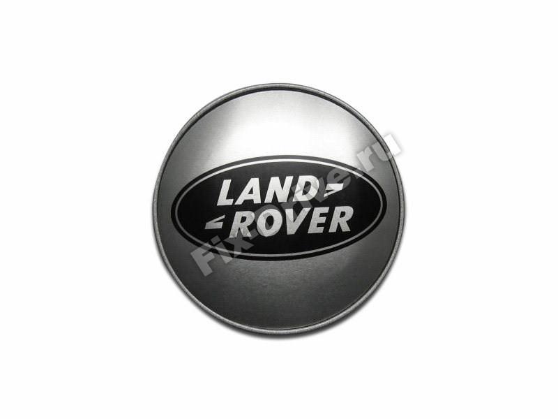Шильд Land Rover